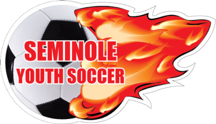 Seminole Youth Soccer